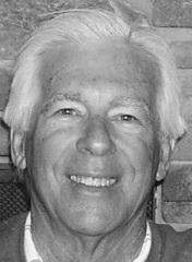Larry Githens