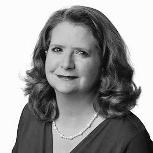 Liz Szabo, Kaiser Health News