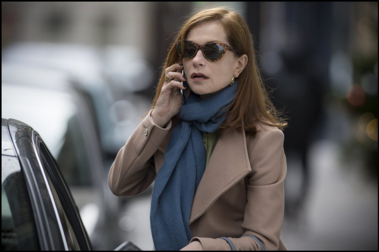 'Elle': An Unforgiving And Unforgettable Character