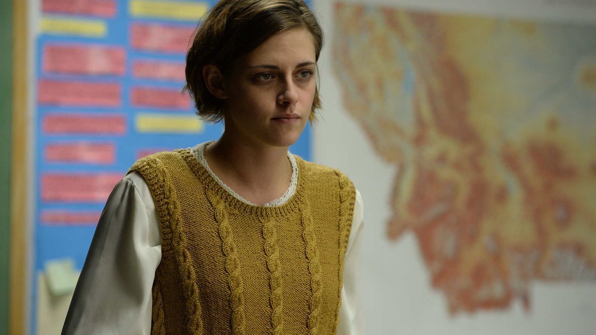 'Certain Women': Getting Some Respect