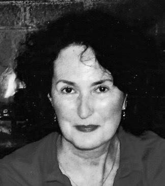 Mary Mitchell Santiago