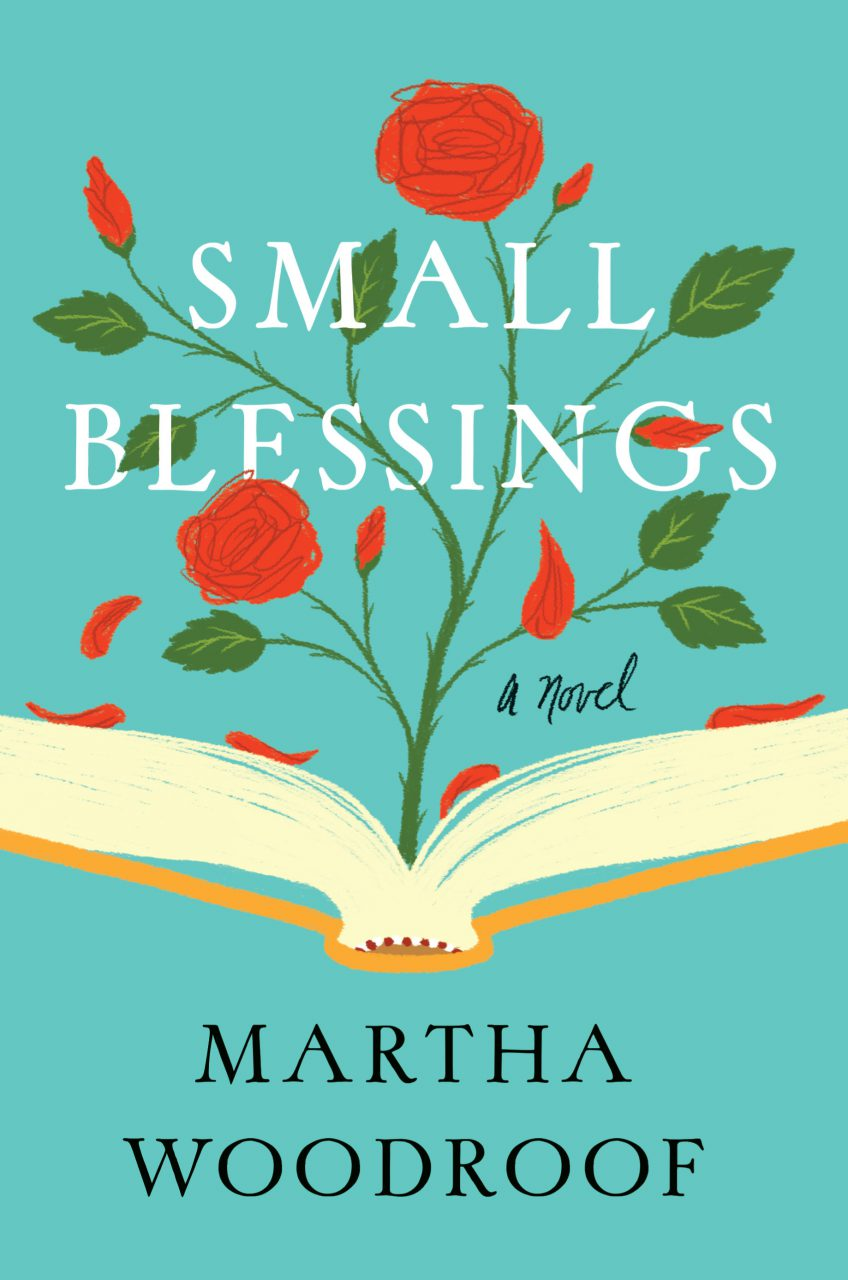 Counting the 'Small Blessings'