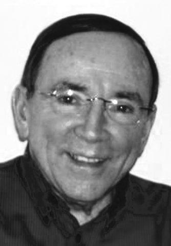 Larry Pelland