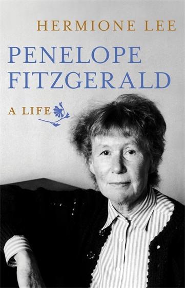 Penelope Fitzgerald, Morrisian