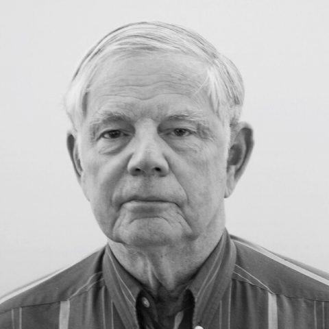 Phil Gallman