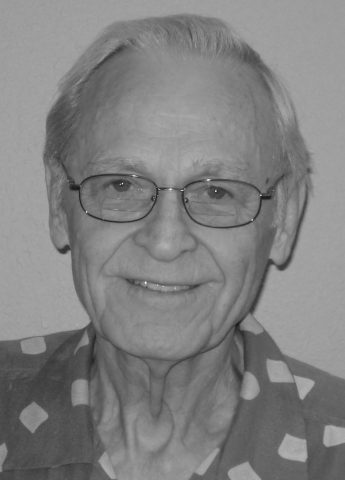 Robert Seltz