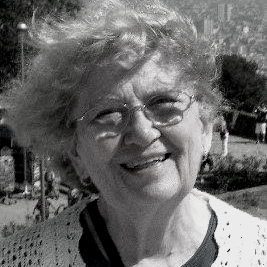 Sandra Brian Lore