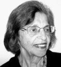 Patricia Jensvold