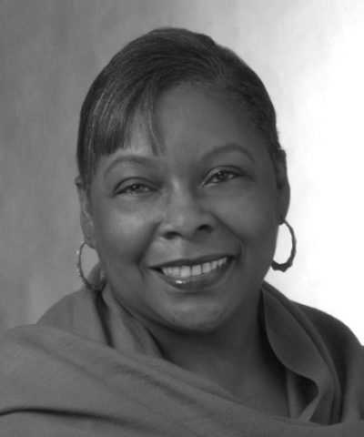 Shirley A. Nelson