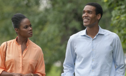 'Southside With You': Date With Destiny