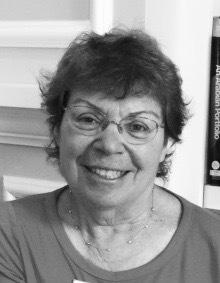 Sue Blaustein