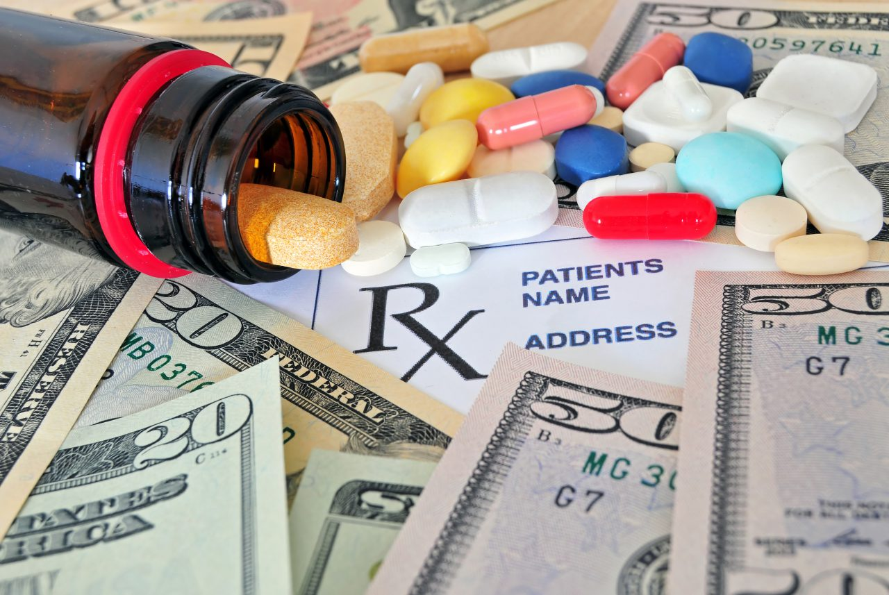Generic Drugs: A Cheaper Solution?
