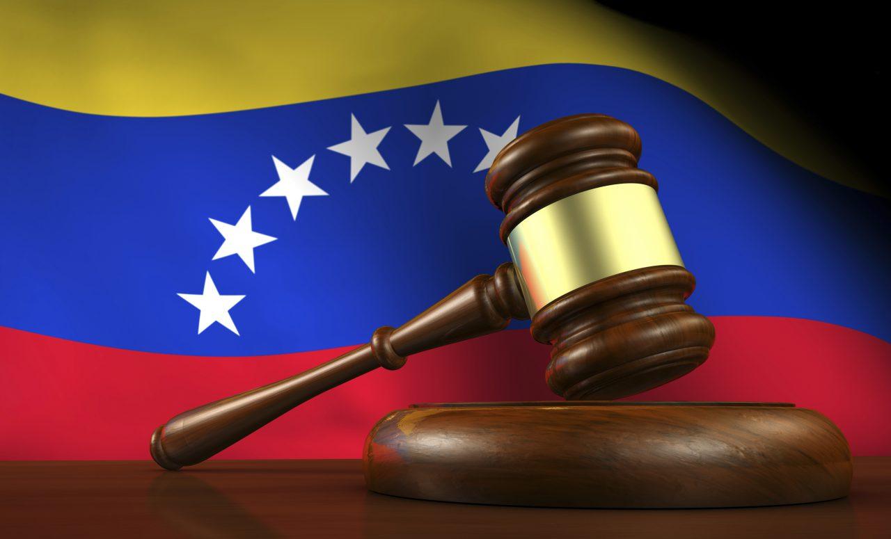 In Venezuela, Socialist Dreams Turn into Nightmares