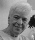Ann Molinski