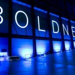 Boldness Should Never Stand Alone
