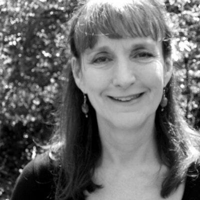 Marsha Mercer, Stateline