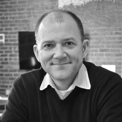 Daniel Pryfogle