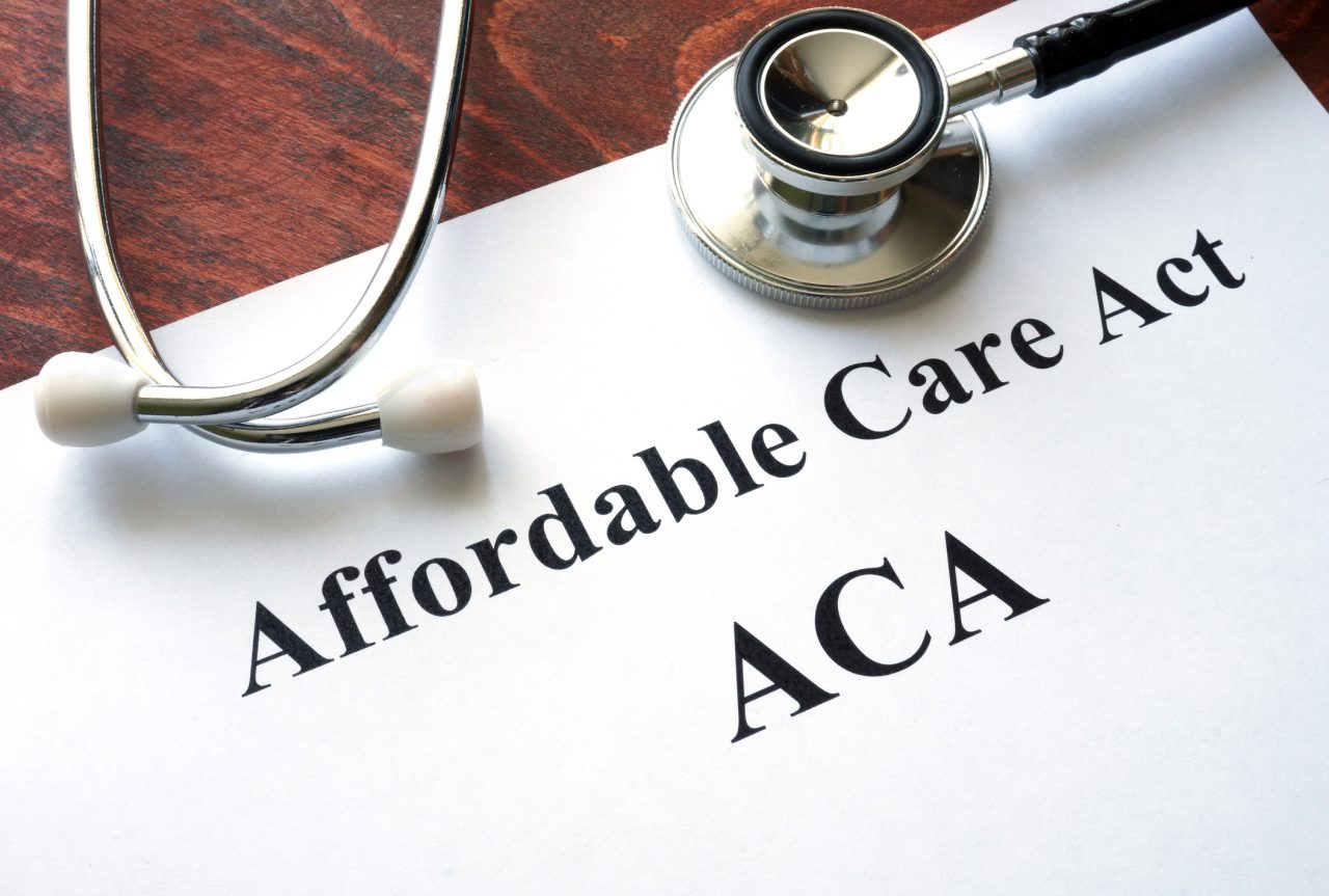Affordable Care and Medicaid