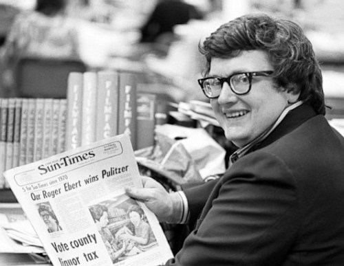 'Life Itself': Late-arriving Redemption