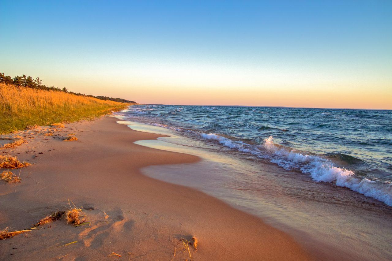 The Beach Clubs on Long Island