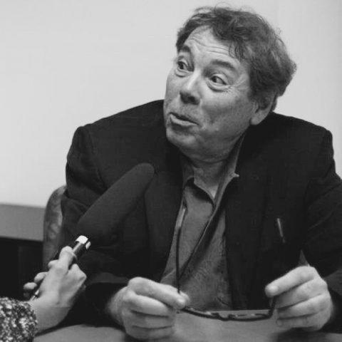 Fred Schulte, Kaiser Health News