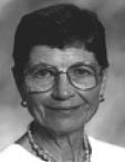 Mary Lou Fuller