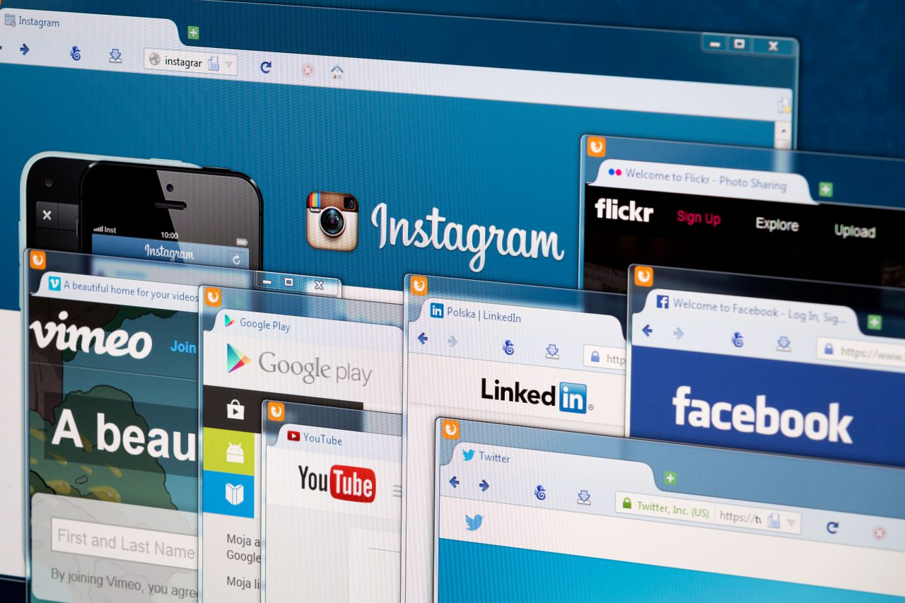 The 2 Most Undervalued Factors in Social Marketing