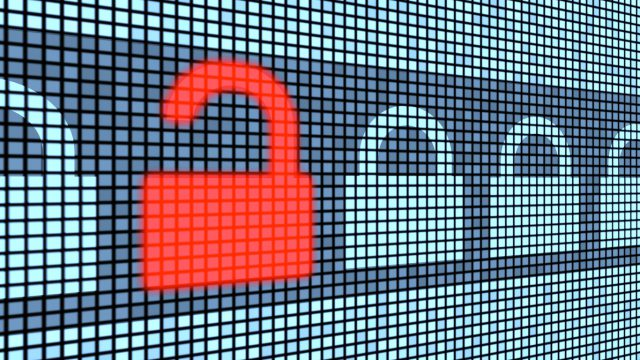 Hacked Consumers Left in the Dark