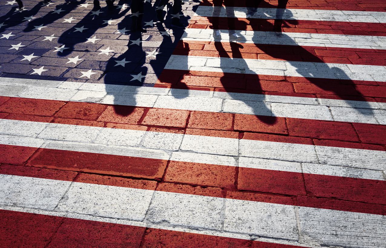 Census Adds Citizenship Question