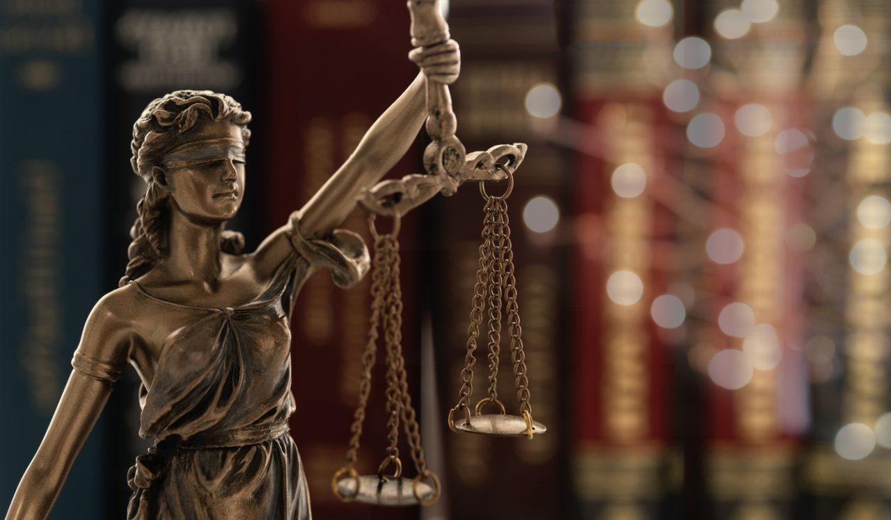 Concerning a National Moral Code