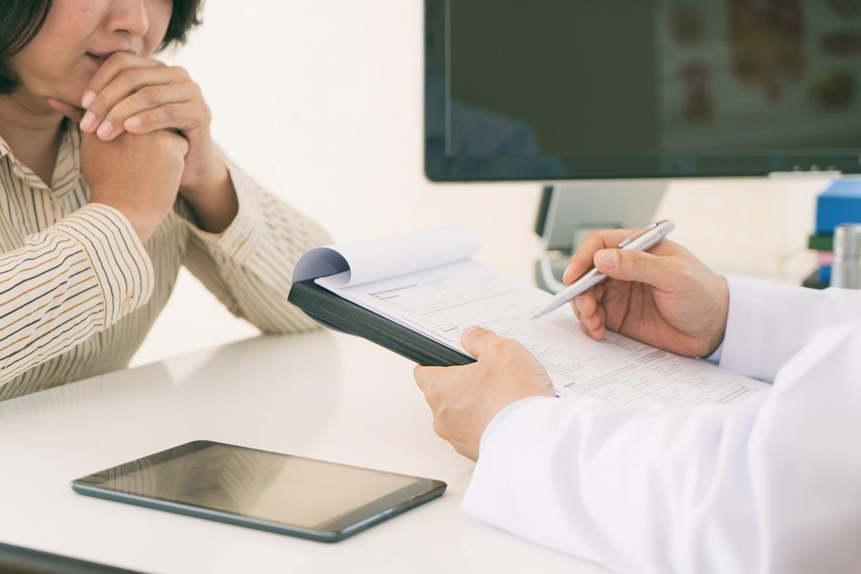 'Association Health Plans' — Magnets for Scam Artists?