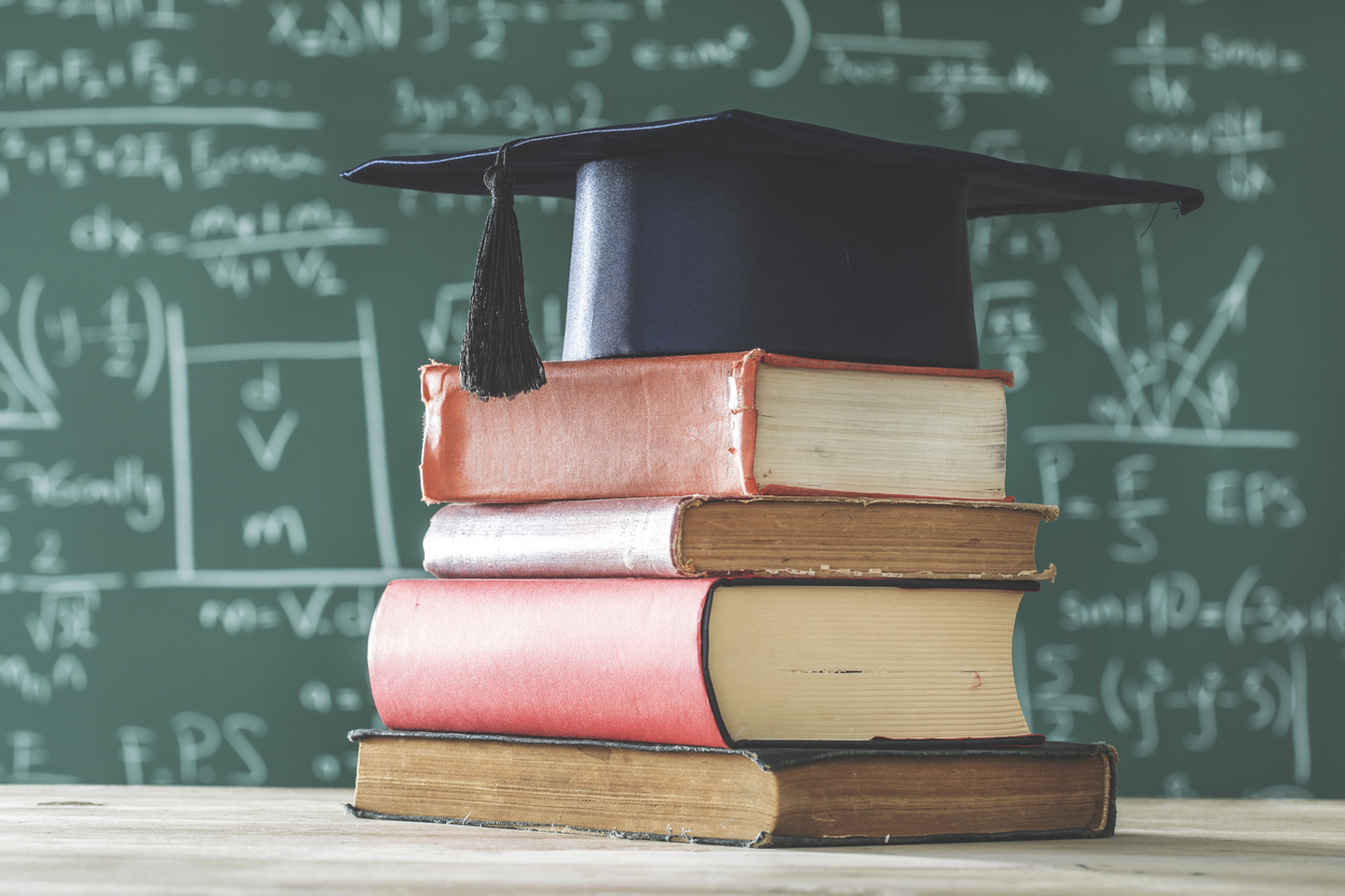 More Community Colleges To Offer Four-Year Degrees