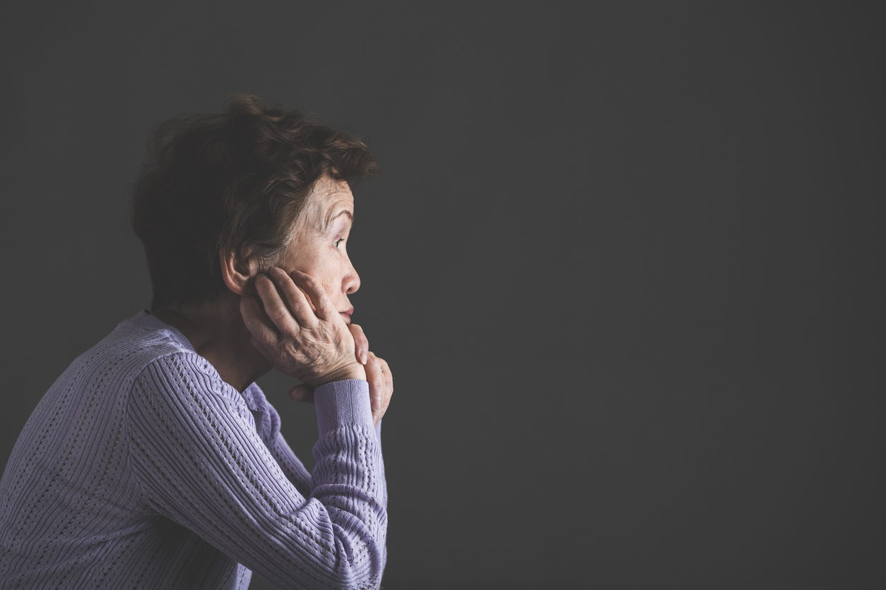 Controlling Anxiety Without Medication