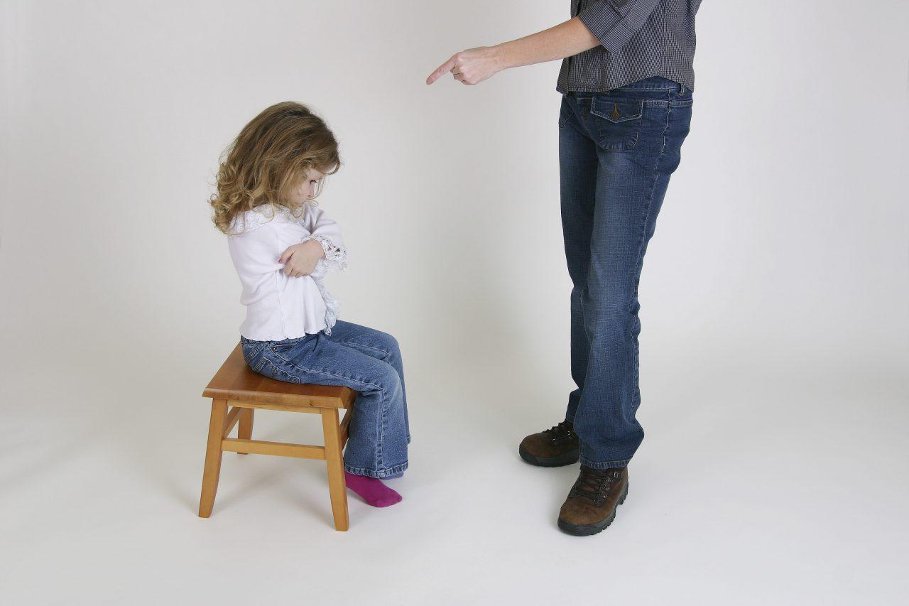 Postmodern Psychological Parenting
