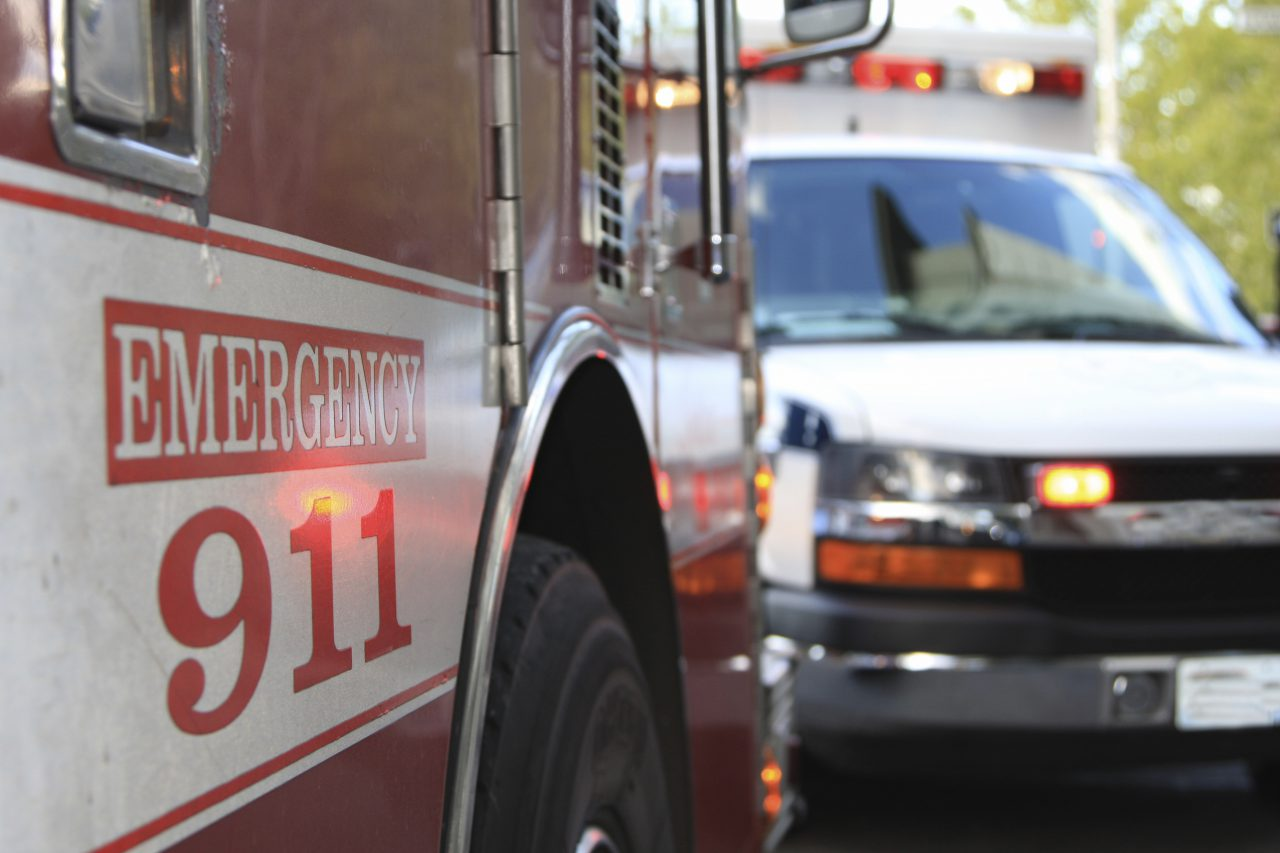 Emergency Rooms and Our Health Care System
