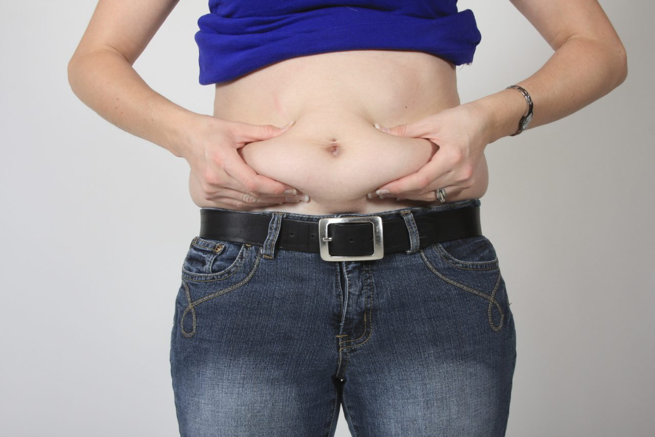 Exercise and Belly Fat
