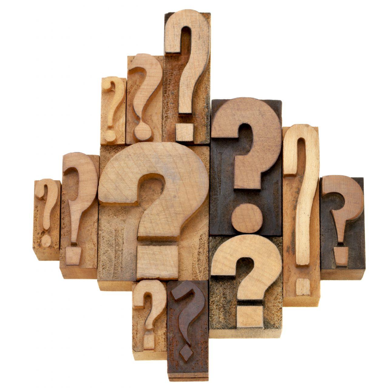 Smarter FAQs