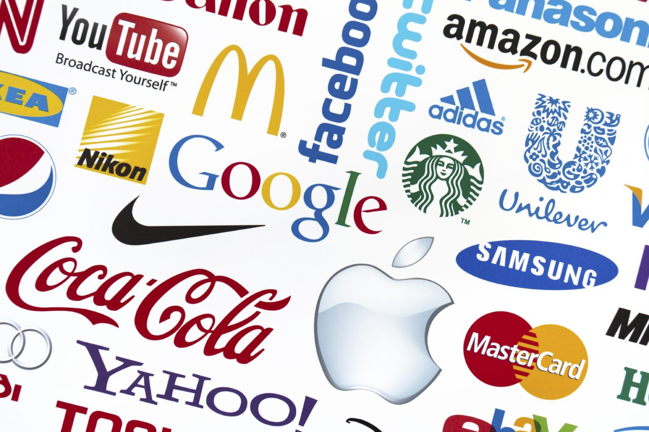 The Key to Success for Well-Known Brands