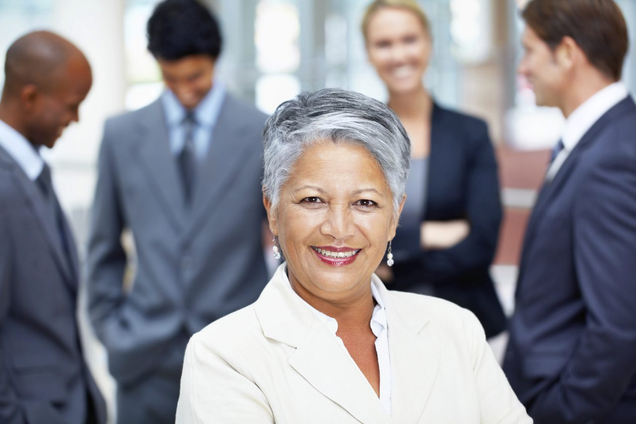 Letting Go: How to Plan for Your Succession