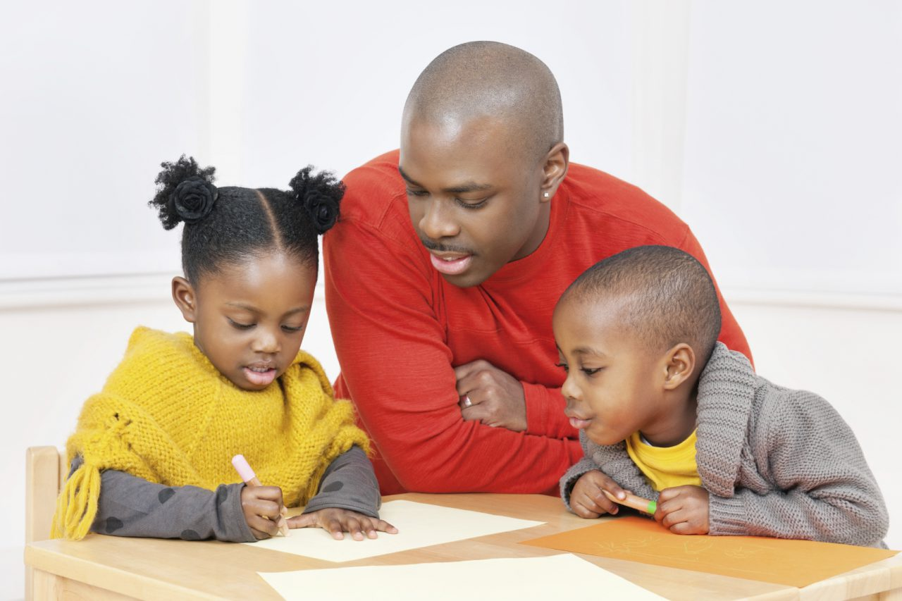 Is Homeschooling the Answer?