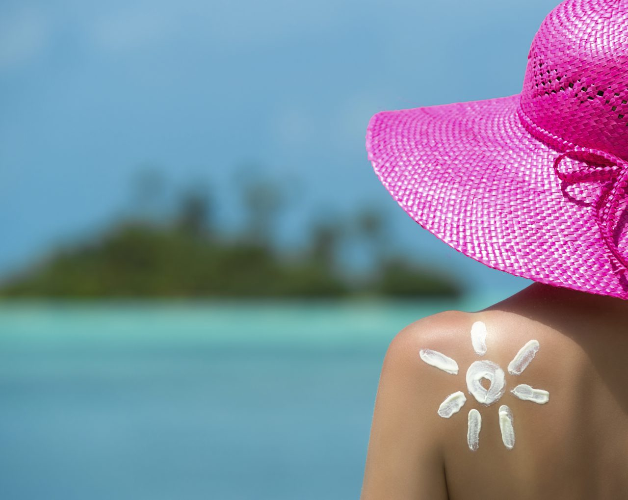 The Truth About Sun Exposure: Part 1