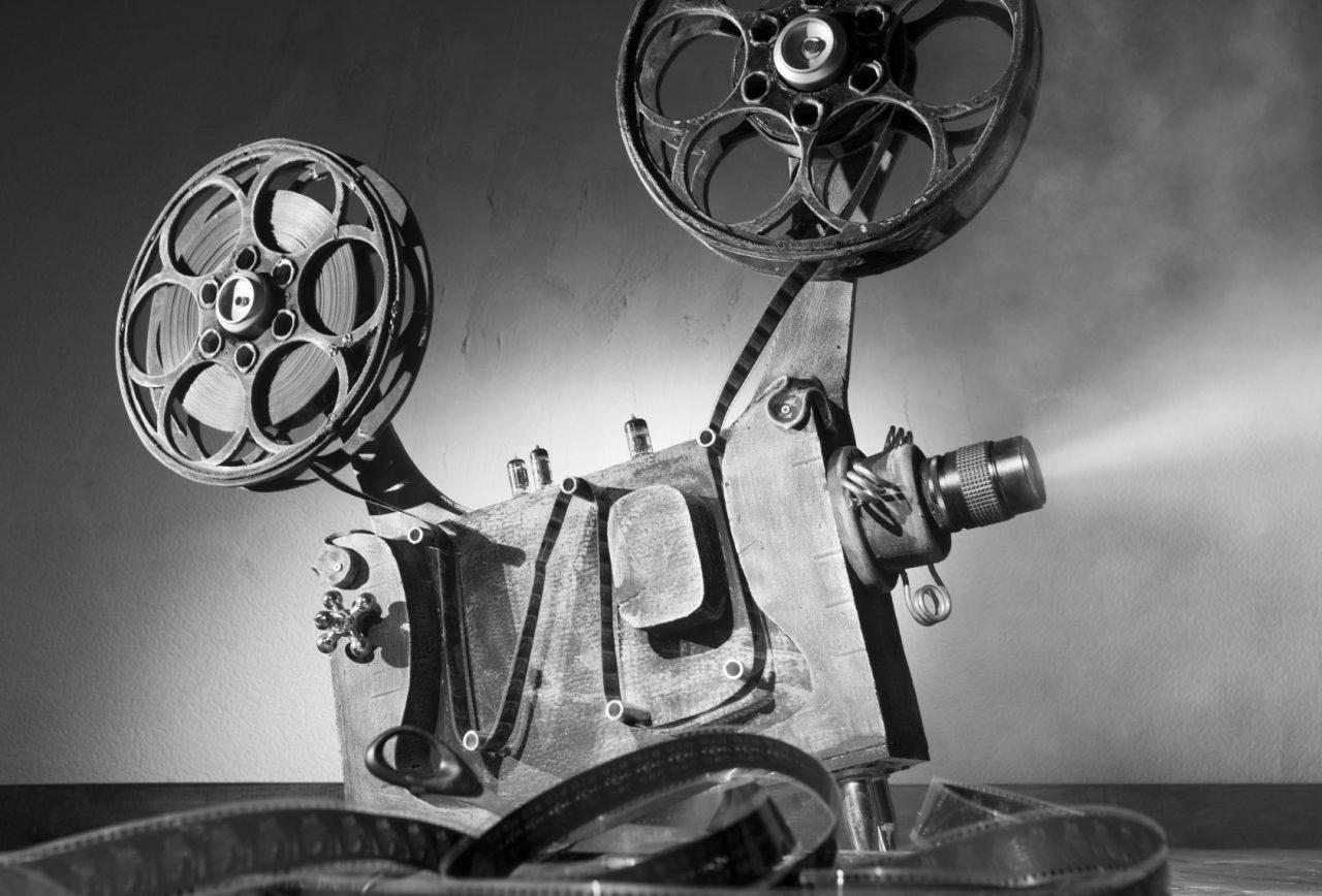 How Film Influences Fact