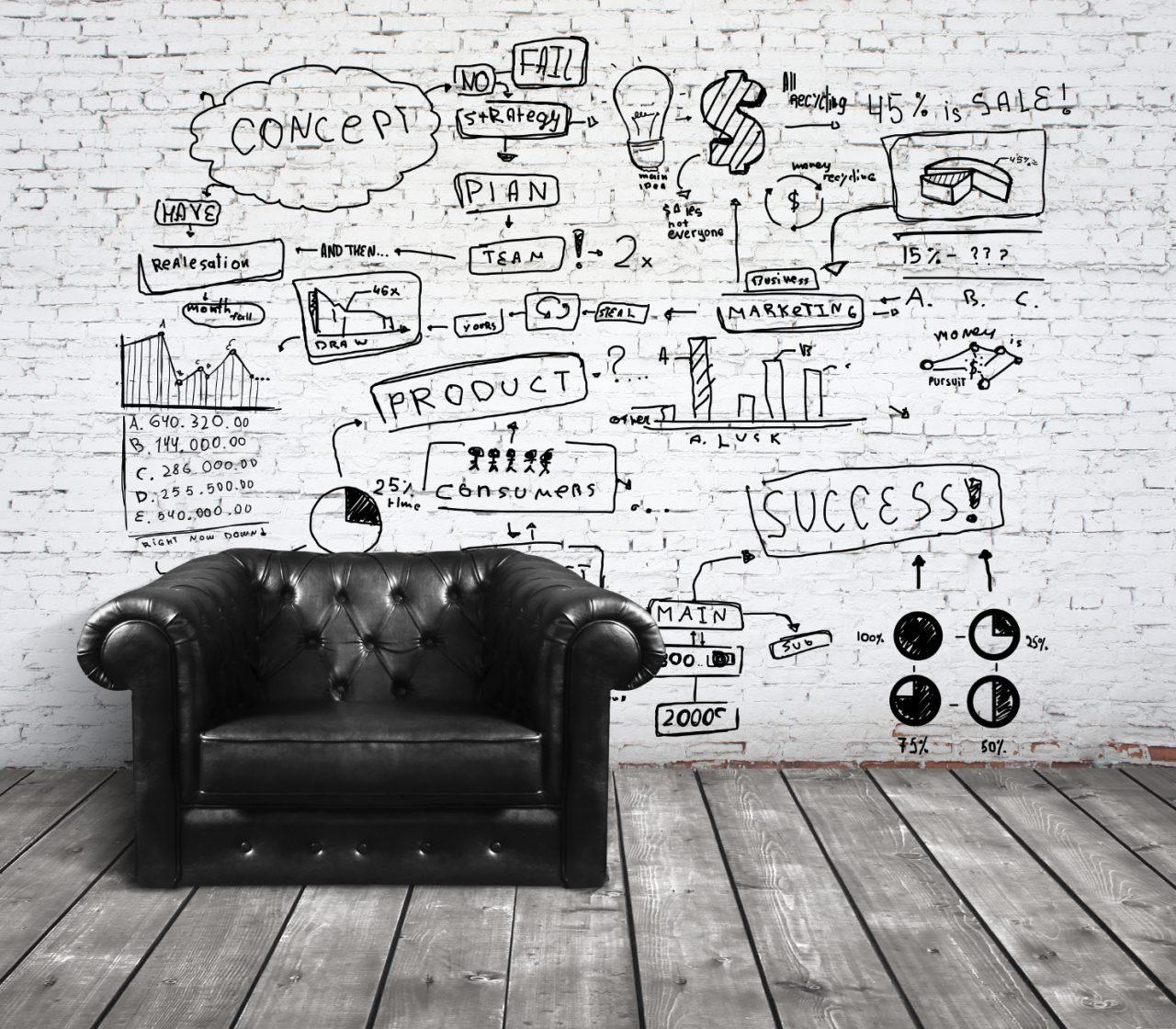 10 Ways to Build Success in 2015
