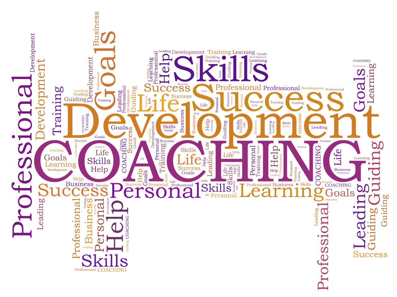 How Coaching-Managers Get Things Done