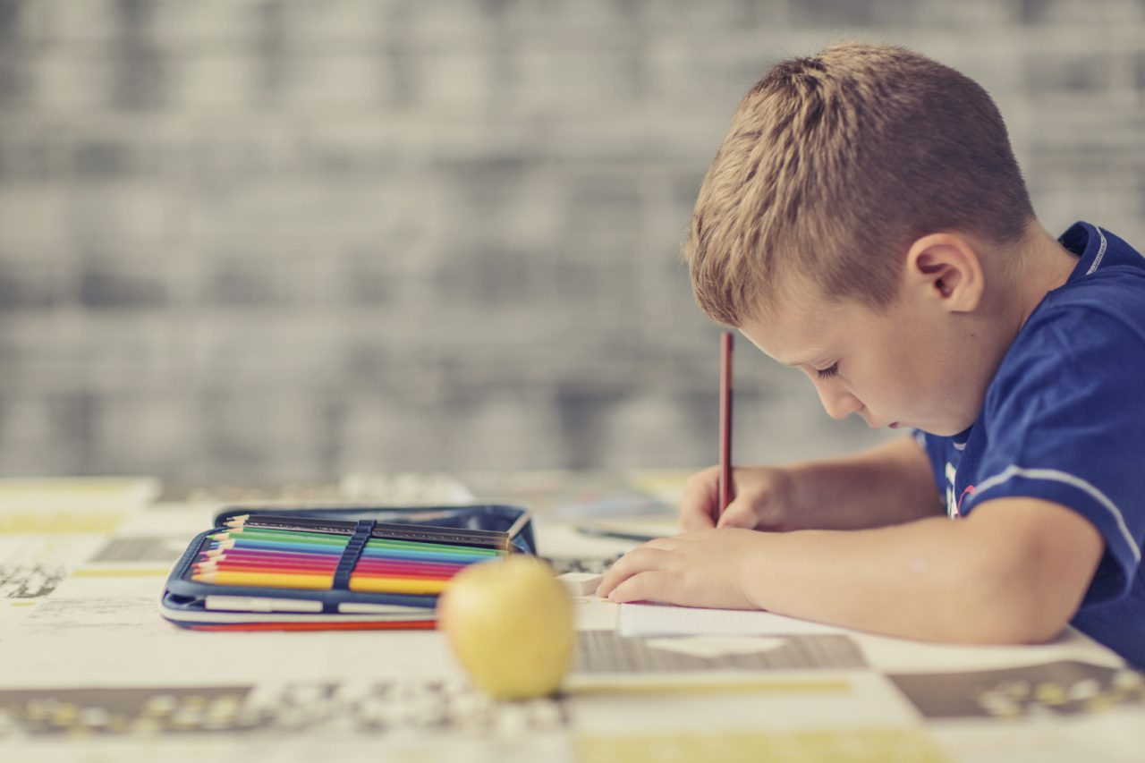 Science Does Not Diagnose ADHD