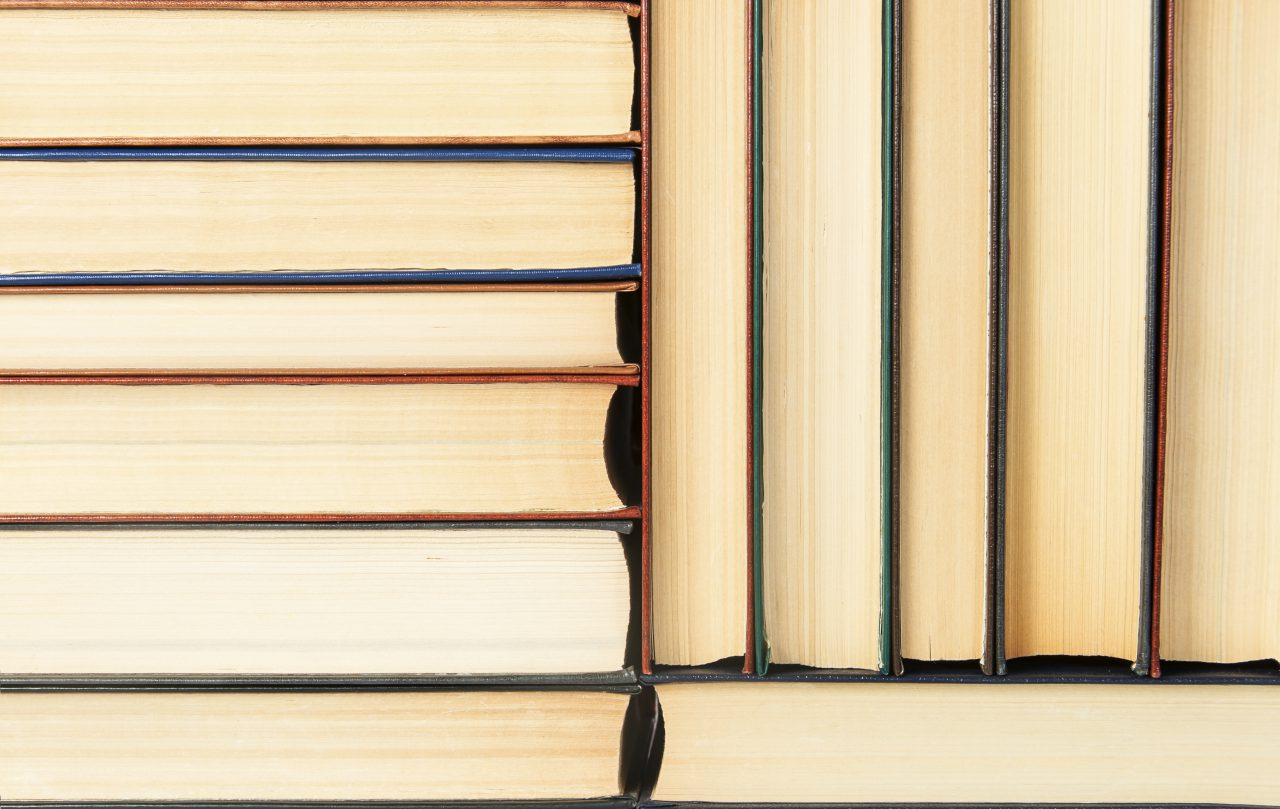 Bernard Malamud and The Library of America