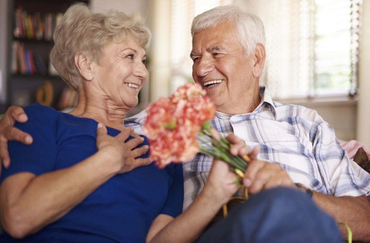 10 Ways To Achieve a Long Life