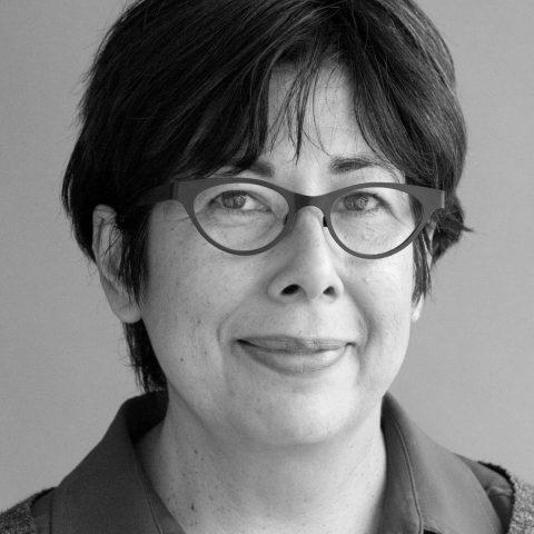 Nina Martin, ProPublica