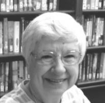 Carole Vendrick