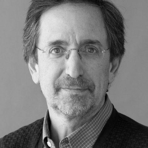 Andrew Revkin, ProPublica